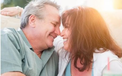 8 Brilliant Ways To Finding Love After 40