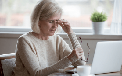 Menopause Fatigue, Find Out the Reasons (You Will be Surprised)